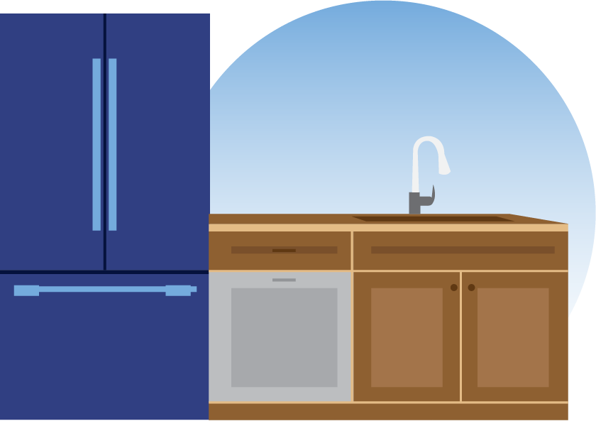 kitchen-2.0.png