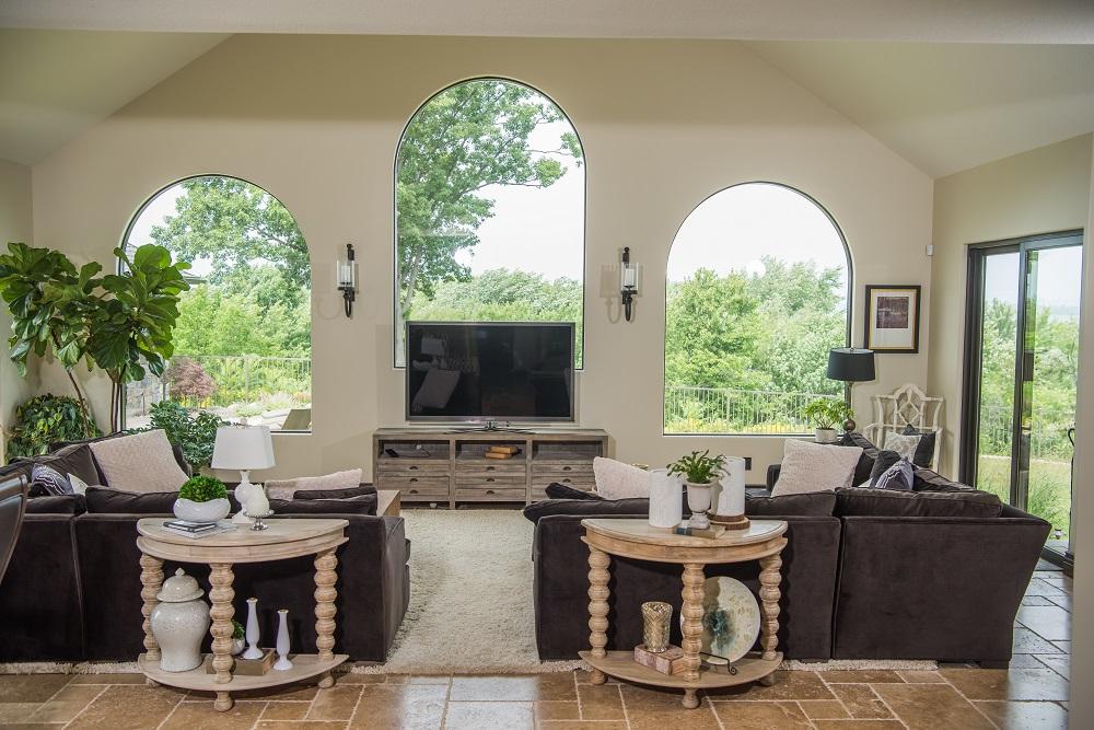 Home Selling Tip - Presentation