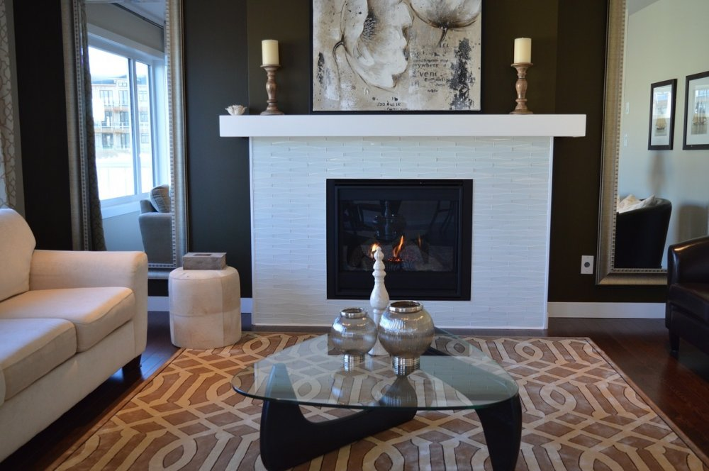 Top 10 Staging Tips for Entertaining In--or Selling--Your Home
