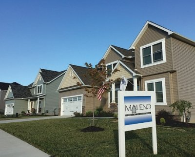 Tips to pick where to build your home