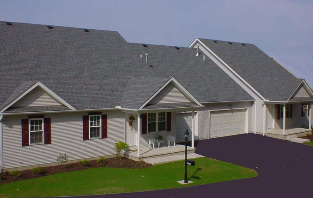 Available Rental Properties Erie Pa Maleno