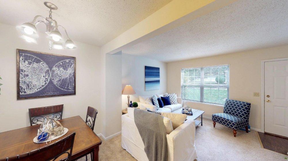 Lake View Luxury Apartments Erie Pa Maleno