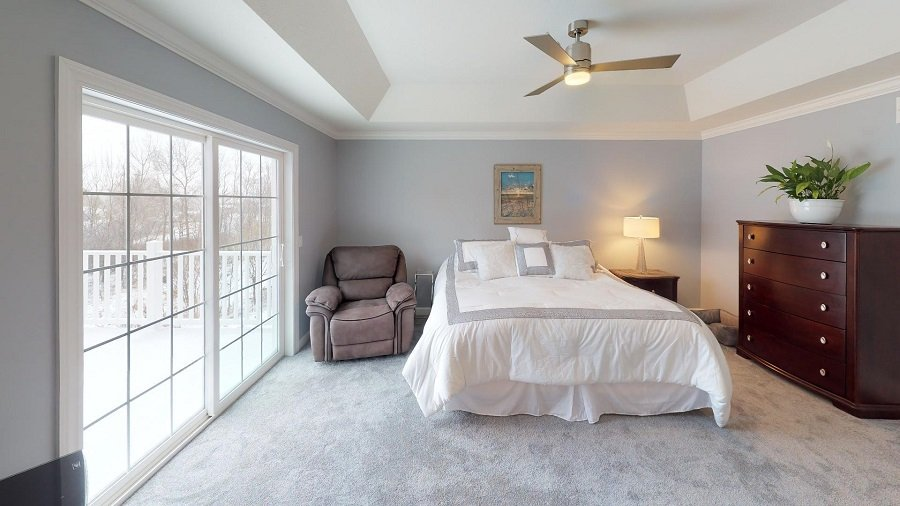 Condo Gallery Holly Two Bedroom Erie Pa Maleno