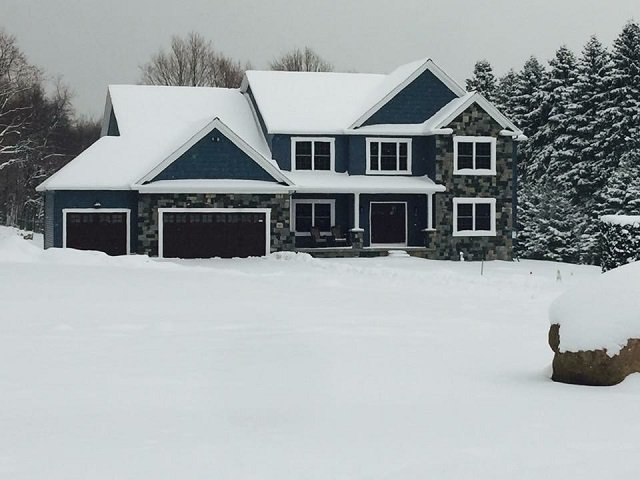 Is it Worth It to List Your House During the Winter in 2020-2021?
