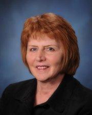 Kathy  Nagare