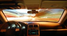 6 Easy Car Care Tips for Hot Weather