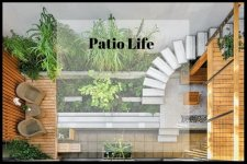 Creating the Perfect Patio for Your Home